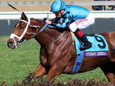 Equibase | Horse Racing | Horse Racing Entries | Horse