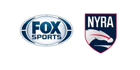 Fox Sports Saturday At The Races Plans Feb 9 Coverage