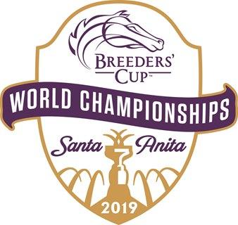 Breeders' Cup Betting Challenge Registration Open