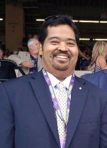 Santa Anita Names Steve Lym As Racing Secretary Bloodhorse