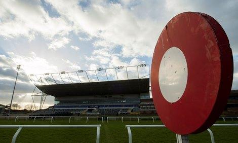 Betting shops across europe closes nawala unblocker arenabetting chat
