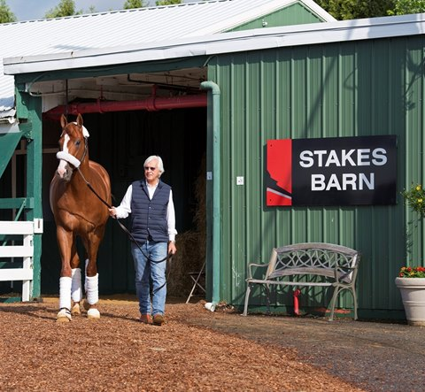 Connections React to Story on Justify Failing Drug Test