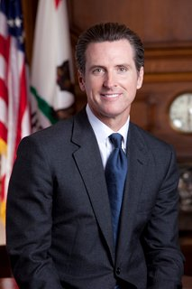 California Governor Expands Racing Board's Powers
