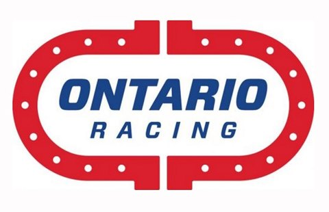David Anderson Joins Ontario Racing Board