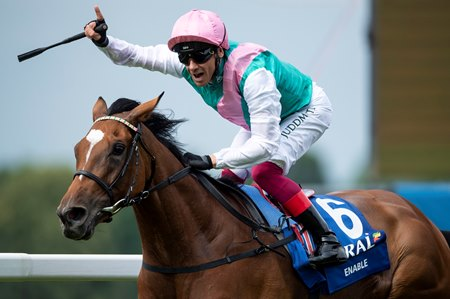 Coral eclipse stakes 2021 betting lines expected value of betting on a roulette wheel