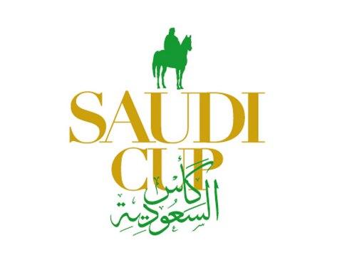 Six Saudi Cup Undercard Races to Award $6.8 Million