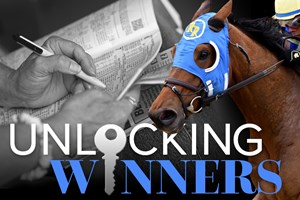 Unlocking Winners Blog Graphic