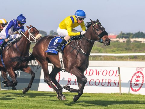 kenilworth horse racing betting terms