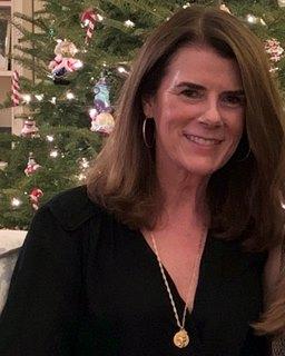 Longtime Thoroughbred Proponent Ashton Moynihan Dies