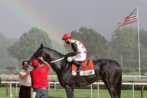Off track betting chicago mud bug oregon tcu betting odds