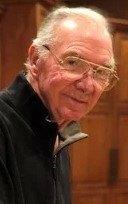 Nebraska Owner-Breeder Baxter Dies at 82